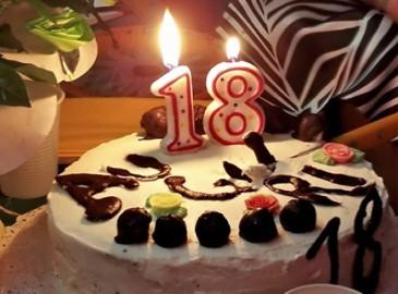Id es cadeaux anniversaire 18 ans bon valable 12 mois for Idees cadeaux homme 18 ans